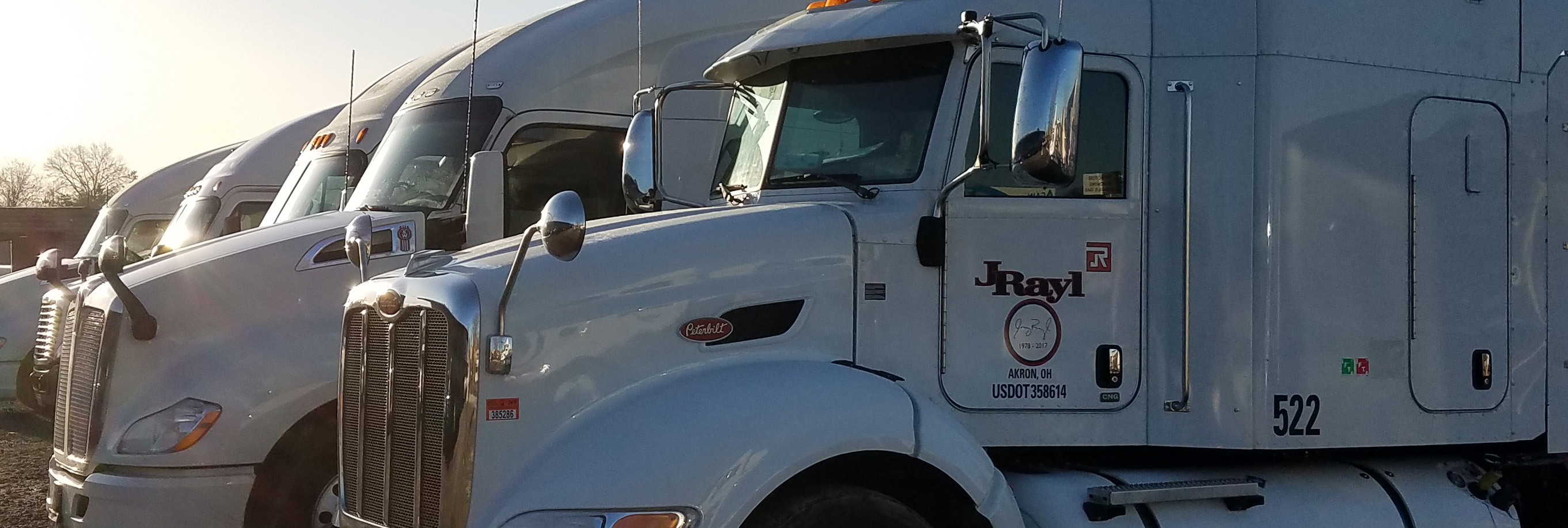texas commercial motor vehicle drivers handbook 2017